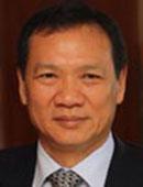 Advisor-Tan-Sri-Dato'-Lau-Kim-Khoon