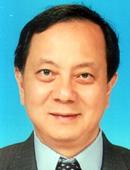 Asst Correspondent Ng Lee Sen