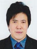 Asst-Honorary-Secretary--Dato'-Tan-Soo-Nam