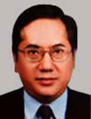 Asst-Supervisor-Yong-Yeow-Khoon-DJN