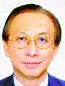 Correspondent-Ng-Kweng-Chan