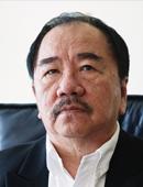 Deputy Chairman Heah Theare Haw