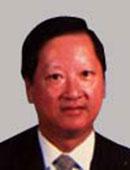 Honorary-Treasurer--Dato'-Lim-Kooi-Ting