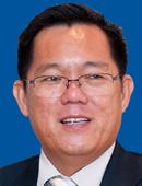 Investigator Khoo Choon Aun