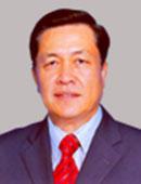 Liaison-Officer-Kang-Khoon-Seng