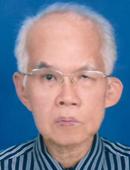 Supervisor Dato' Choo Chiang Meng