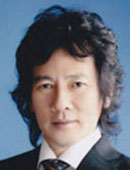Vice-Chairman-Dato'-Boey-Eam-Seng