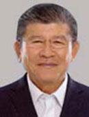 Vice-Chairman-Dato'-Seri-Khor-Teng-Tong