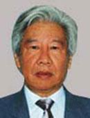Vice-Chairman-Dato'-Thong-Chean-Wah