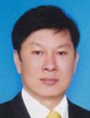 Asst-Honorary-Secretary-Ooi-Hooi-Hiong